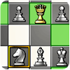 Are you good at chess? Find out now.